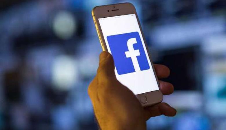 ضربة امنية قوية لفيسبوك واختراق أكثر من 50 مليون حساب