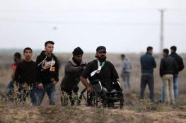 الاحتلال يبرئ جنوده ويغلق التحقيق في قضية استشهاد أبوثريا
