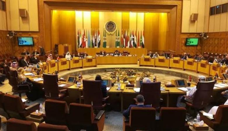 فلسطين تشارك في أعمال الدورة الـ 105 للمجلس الاقتصادي