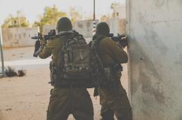 الاحتلال يعتقل  171 عاملاً فلسطينياً