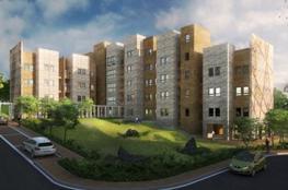 السعودية تقدم 16 مليون دولار لبناء مساكن لطالبات جامعة بيرزيت