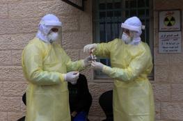 """260 وفاة و6138 إصابة بفيروس """"كورونا"""" في صفوف جالياتنا منذ بدء الجائحة"""