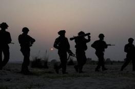 مقتل باكستانيين اثنين بقصف هندي استهدف كشمير