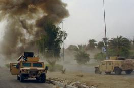 """مصر.. مقتل 16 """"مسلحًا"""" بمواجهة مع الأمن في العريش"""