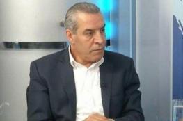 فتح تنفي تصريح للوزير حسين الشيخ حول الرواتب