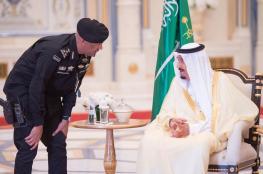 """6 معلومات عن حارس """"الملوك """" بعد مقتلة الغامض"""