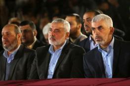 هآرتس: اسرائيل تجهز نفسها لاغتيال قادة في حماس