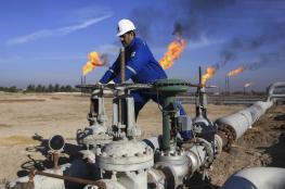 هجوم الفجيرة يهوي بأسهم الشركات السعودية والإماراتية ويرفع أسعار النفط