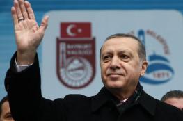 """سودانية تنجب ثلاثة توائم وتسميهم """"رجب وطيب وأردوغان"""""""