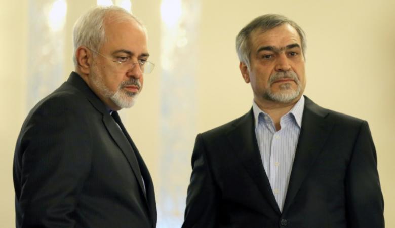 اعتقال شقيق الرئيس الايراني بعد شبهات فساد