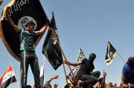 محللون: تنظيم داعش يتجه نحو هزيمة عسكرية قريبة إلا أنه باق