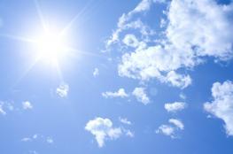 حالة الطقس : انخفاض على درجات الحرارة
