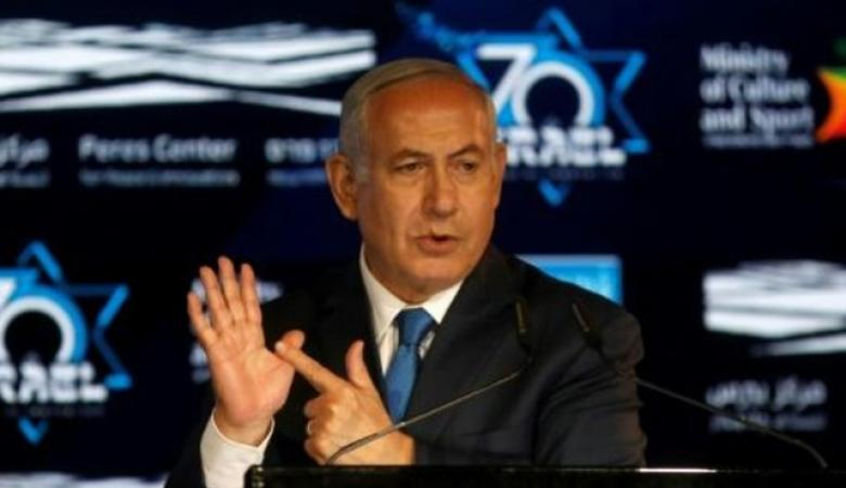 الشرطة الإسرائيلية: محامي نتنياهو متورّط في قضية فساد