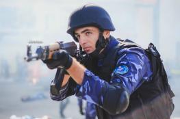 اصابة مواطنين في شجار تخلله اطلاق نار في نابلس