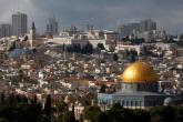 المدير العام للالكسو يحذر من تمادي الاحتلال في الاعتداء على مدينة القدس