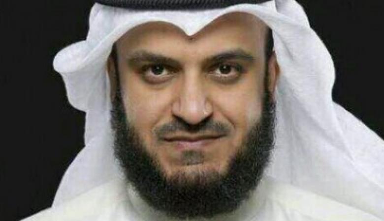 العفاسي يؤكد : لن أسكت بعد الیوم عن جماعة الإخوان