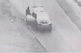 الاحتلال يقدم لائحة اتهام ضد 3 شبان فلسطينيين بمحاولة تنفيذ عملية