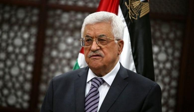الرئيس يطمئن على صحة أحمد جبريل