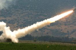 الكويت عن صواريخ حزب الله : نقف مع لبنان في الدفاع عن نفسه