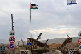 إسرائيل ترسل تهديداً للأردن إن لم تفتح سفاراتها في عمان .. ماهو؟