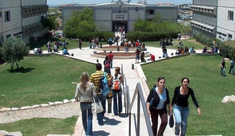 """""""اسرائيل"""" تقرر فتح الجامعات الاحد المقبل"""