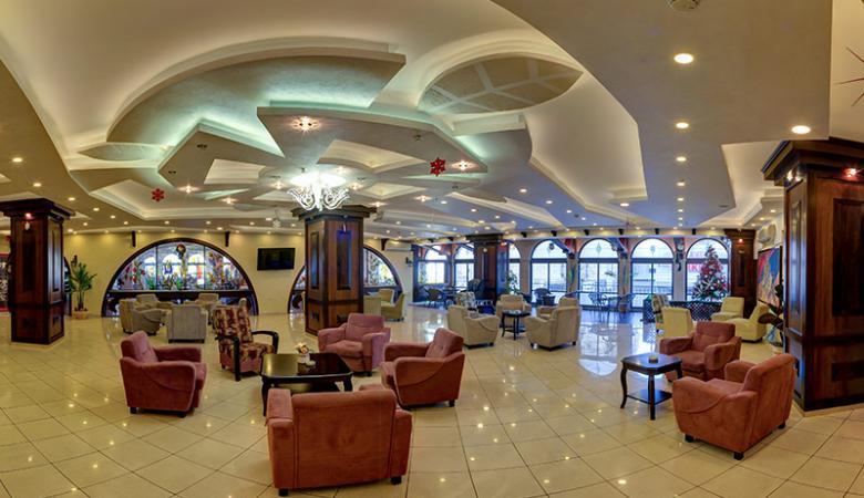 فنادق بيت لحم تقرر استخدام المولدات للتخفيف من ازمة الكهرباء