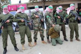 اسرائيل لحماس : معلومات عن الجنود مقابل الكهرباء