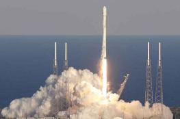 ماذا أرسلت إسرائيل إلى القمر عبر مركبتها الفضائية؟