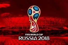 3 منتخبات عربية قد تتأهل لكأس العالم اليوم