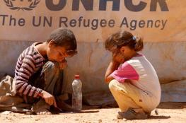 مجلس الامن يخفق في التوصل لاتفاق حول الوضع الإنساني بسوريا