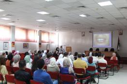 وزارة الصحة تفتتح الدورة 21 لامتياز أطباء الأسنان