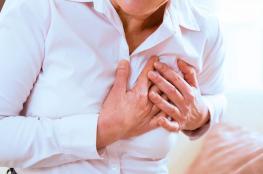 ست علامات تحذيرٍ غريبةٍ من الممكن أن تشير إلى أن قلبك في خطر