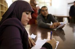 وزير التربية والتعليم الليبي يصدر قراراً بتعليم الطلبة الفلسطينيين بالمجان
