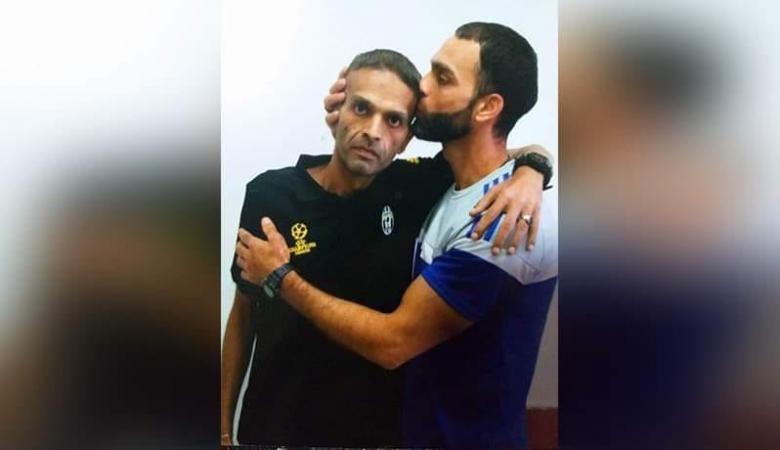 """""""فتح"""" تطالب المؤسسات الدولية بالتدخل لإنقاذ حياة الأسيرين أبو دياك وموسى"""