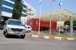 نحو 200 مصاب بفيروس كورونا في صفوف الفلسطينيين بالداخل المحتل
