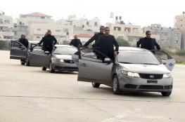 تحذير  من عملية خاطفة وقوية اسرائيلية ضد حماس