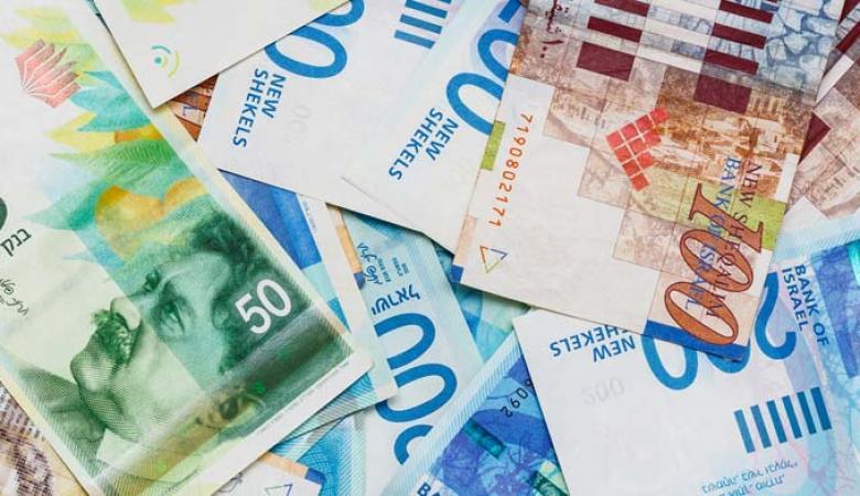 مجهولون يسرق اموالا لبنك فلسطين من داخل سيارة موظف تقدر  بـ 150 الف شيكل