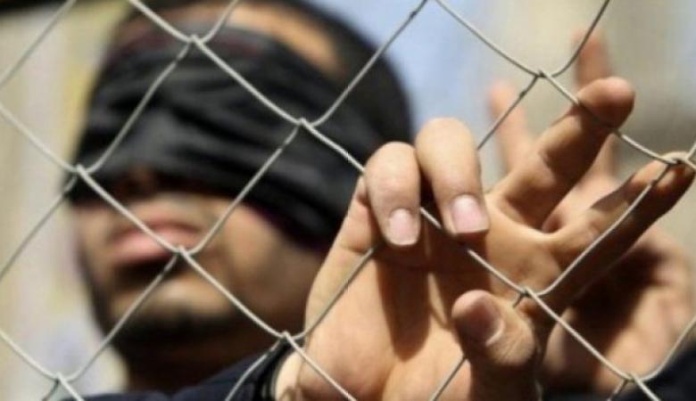 22 أسير يضربون عن الطعام وغرامات تصل 22 ألف شيكل