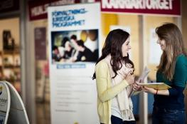 وزارة التربية تعلن عن توفر منح دراسية في تركيا وتايلند