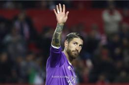 اشبيلية يثأر من مدريد ويتقدم على برشلونة