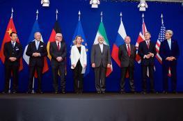 دولة آسيوية تدخل على خط الوساطة بين أمريكا وإيران
