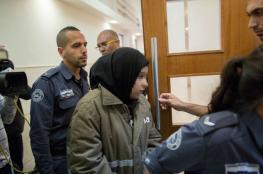"""الكشف عن جريمة جنسية بأمر من """" الشاباك الاسرائيلي """" بحق فتاة فلسطينية"""