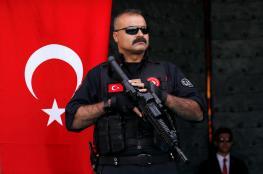 """اجتماع اسرائيلي عربي في تركيا لمحاربة """"الارهاب """""""