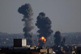 معاريف: المواجهة المقبلة مع غزة مسألة وقت ليس أكثر