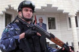 الشرطة تكشف ملابسات سرقة بقيمة 40 ألف شيقل في بيت لحم