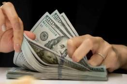 سلطة النقد تمنح المواطنين خيارات اكثر لسداد القروض