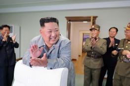 كوريا الشمالية تتوعد اليابان بالصواريخ وتصف رئيس وزراءها بأغبى رجل في العالم