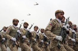 روحاني : لا احد يجرؤ على اتخاذ قرار بشن حرب على ايران