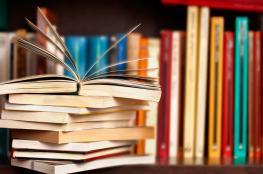 في اليوم العالمي للكتاب... حقيقة أن العربي يقرأ 6 دقائق سنويا