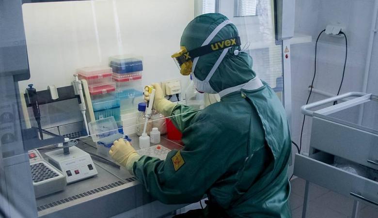 الاردن يعلن تسجيل 7 اصابات جديدة بفيروس كورونا